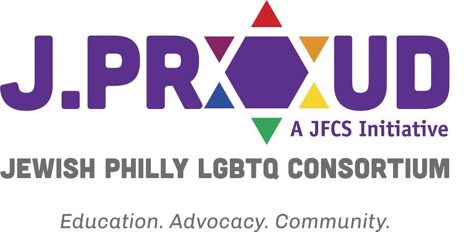 J.Proud-Logo